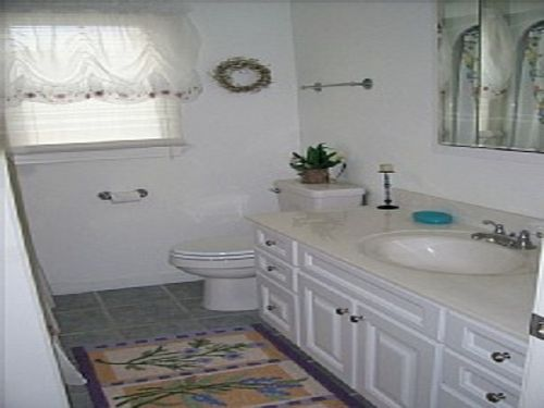 Pet Friendly Long Beach Island Keywest StyleTownhouse Shore Rental