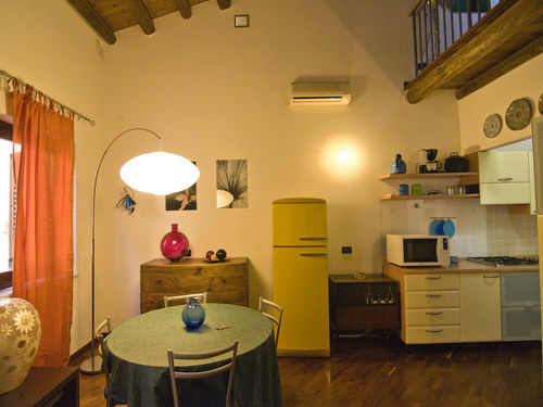 Weekidea Home Rental Palermo