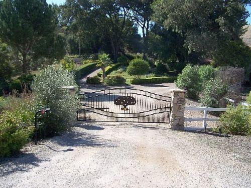 Rancho La Campana