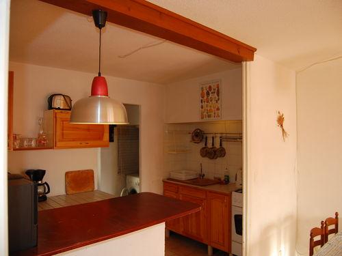 Apartment Herault Bousquet d'Orb