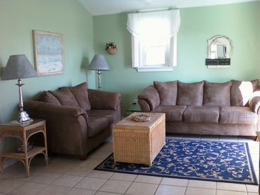 Pet Friendly Beautiful Shore House For Rent on Long Beach Island, N.J.