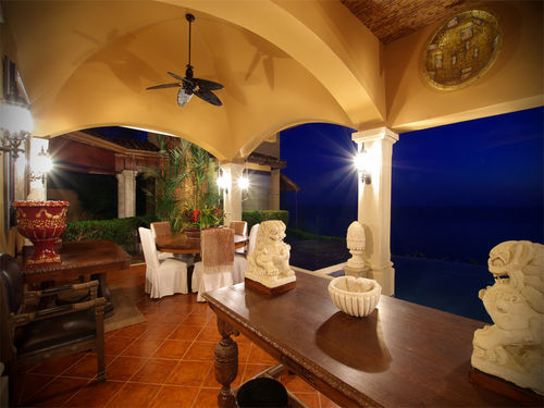 Most Luxurious Villa In Punta Islita, 10 porcent OFF Aug-Nov
