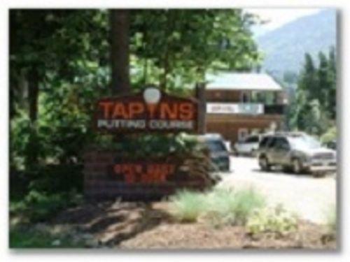 Cultus Lake Vacation Rental