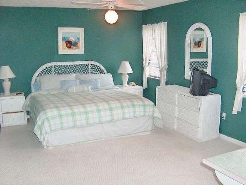 The Marlin's Lair-Key Colony Beach, Florida Keys Vacation Rental