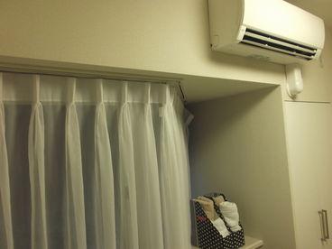 Stylish Apartment in Central Tokyo - Akasaka/Roppongi