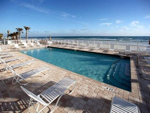 View 5br Oceanfront Luxury House with