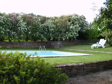 Quinta Do Pa�o Cottage