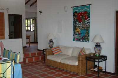 Alablanca Villa
