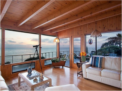 View Neptune Oceanfront Beauty 364