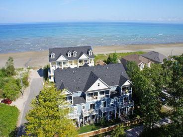 Beach1.com - Beach House 2