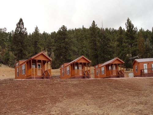 cabin resort log vacation fireside cabins friendly wy pet rentals rental wyoming hole jackson in inside our