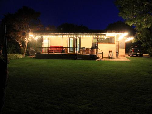 The Kalavista House