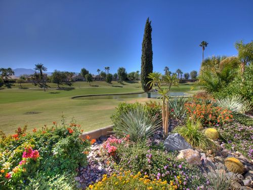 View Indian Springs CC  Luxury On