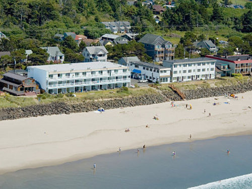Peachy Rockaway Beach Oregon Vacation Home Rentals By Vr411 Download Free Architecture Designs Jebrpmadebymaigaardcom