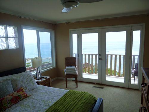 Pacifica Solana, Beach house, Del Mar Racing close, Jacuzzi