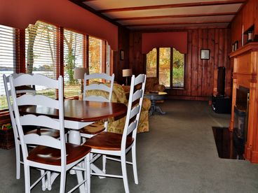 Lady Loon Vacation Cottages