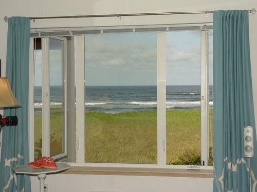 Westport Sea Watch Oceanfront Condominium