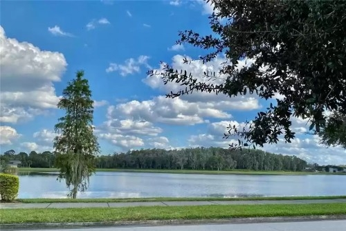 Exquisite Estate Home with wonderful view