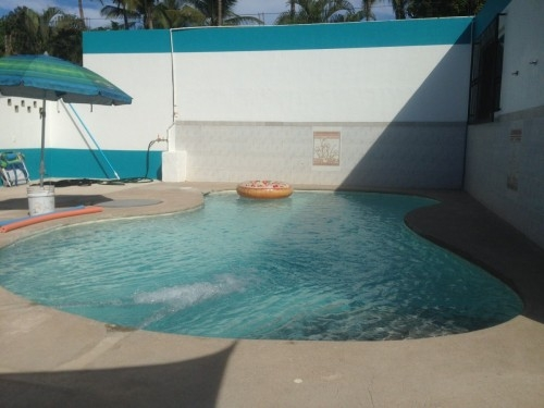 View Casa Bendita 1 LDM
