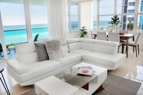 View Seacoast Suites
