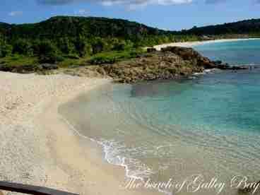Villa Gaia - Vacation Home in St Johns Antigua