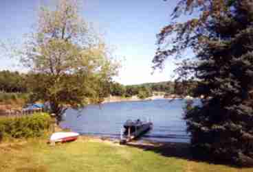 Laconia New Hampshire Vacation Rentals by VR411
