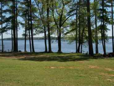 Lake Murray Home Near Columbia - Lake Murray