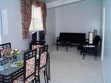 Barbados Apartments, condos in Barbados
