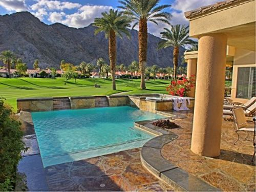 View PGA West 3000 Sq Ft of Affordable