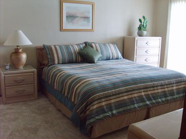 Two Master Suites from $129 night & 775 weekly !!