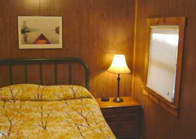 Tawas Lake Home - Pets OK, Remodeled, Deck, Boat, Low Rates