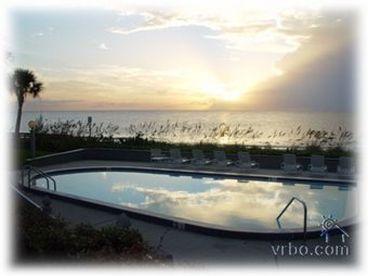 Aldea- Belleaire /Clearwater Beach