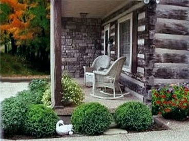 Nashville Cabin Rentals - 20 Min. to Nashville, on Private Farm, WiFi, & More!