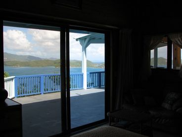 Calabash Views � Nature with a View