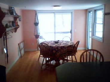 3Br Sugarbush Contemporary Rental House