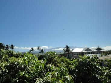 Hale Makai - Paia Kuau Maui