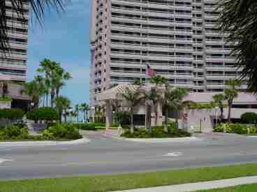 Vacationrentals411 Com Clearwater Beach Florida