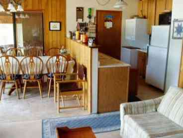 TRUCKEE VACATION RENTALS NEAR SQUAW ALPINE SUGR-BOL BOREAL NORTHSTAR DONNER SKI