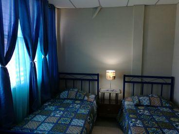 Taboga Island Apartment
