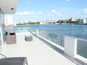villa luxury Rivera