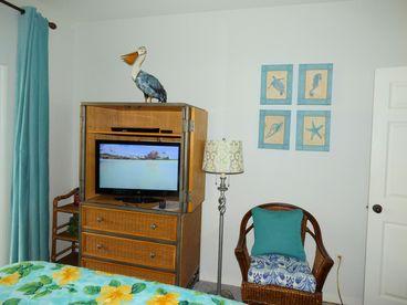 Ko Olina Resort Vacation Rental - Coconut Plantation 3 Bedroom - Hidden Spa View