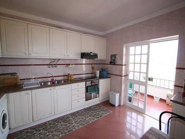 Villa Ribeiro, ref.50137