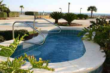 Gulf Shores Plantation - Best value at this resort
