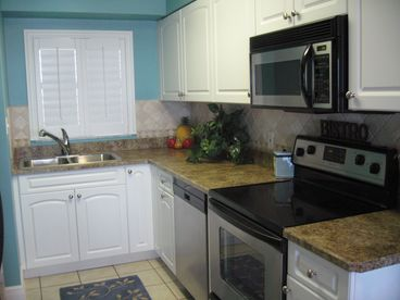 OCEANVIEW 5TH FLOOR ORMOND BEACH VACATION RENTAL CONDO INTERNET
