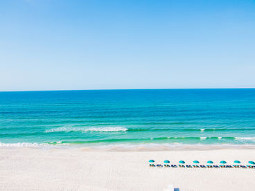 Sunbird Condo on Emerald Coast