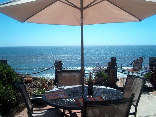 View Ocean Front 2 Bed2ba Encinitas180