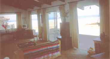 Bajabrent's B-4 Beachclub