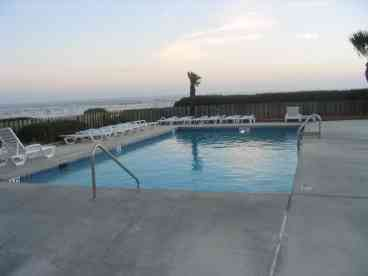 7th nite FREE - View - Remodeled - Great Beaches