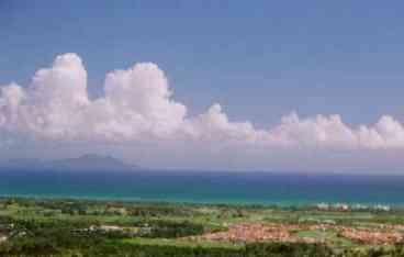 Casa Soleada--Spectacular Ocean Views and Private Pool
