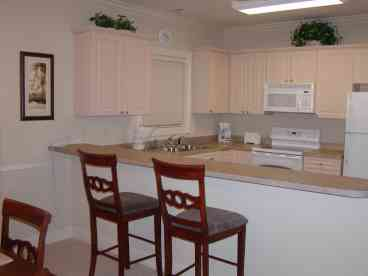 3 Bedroom Myrtle Beach Getaway - 2 Available